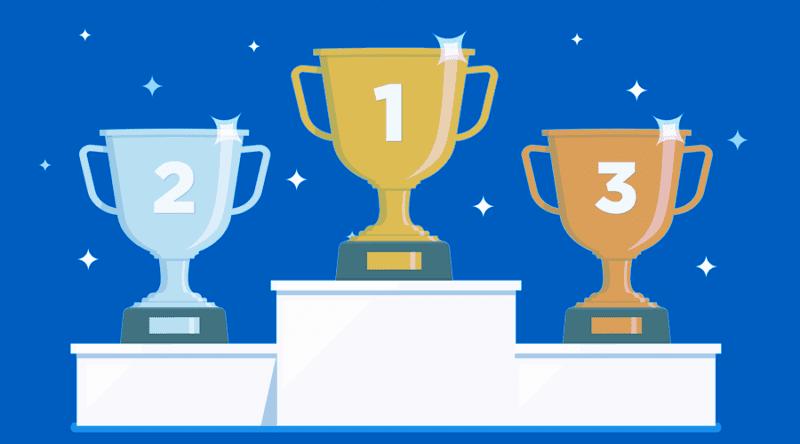Лучшие плагины Популярных записей для WordPress