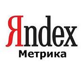 yandex-metrika-2-0
