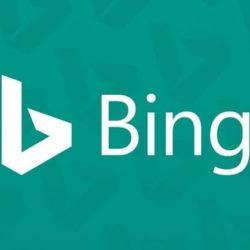Мифы о SEO от Bing. 10 заблуждений владельцев сайтов