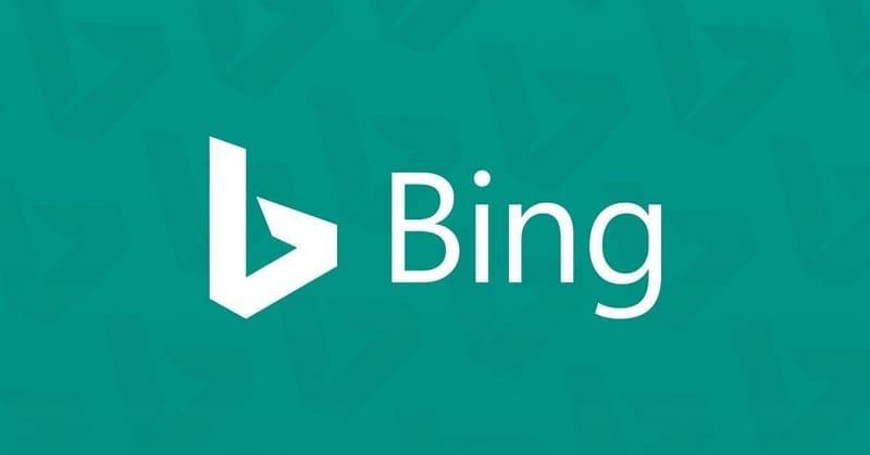 Мифы о SEO от поисковой системы Bing