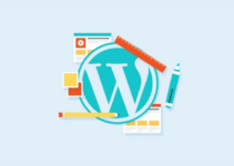 Хостинг с предустановленной WordPress