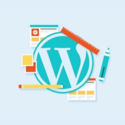 Хостинг с предустановленной WordPress