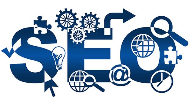10 SEO заблуждений среди владельцев сайтов
