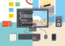 Рекомендации — создание качественного сайта