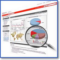 Rasshirenie-Page-Analytics