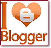 Widget-blogger