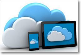 oblako-mail-ru
