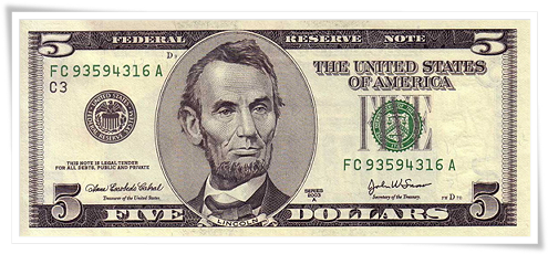5-dollars-ssha