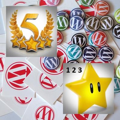 WP-PostRatings-rejting-postov-WordPress