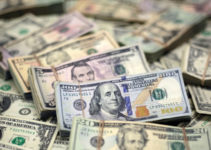 AdSense — банковский перевод на счёт в Сбербанке