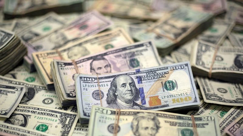 Настроить оплату Adsense банковским переводом