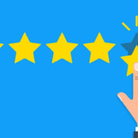 WP-PostRatings — рейтинг постов WordPress