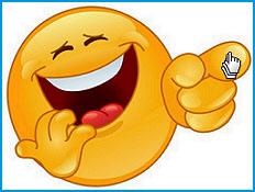 Смайлики в WordPress - Плагин WP Emoji One | WordPress ...: wordpressmania.ru/smayliki-v-wordpress