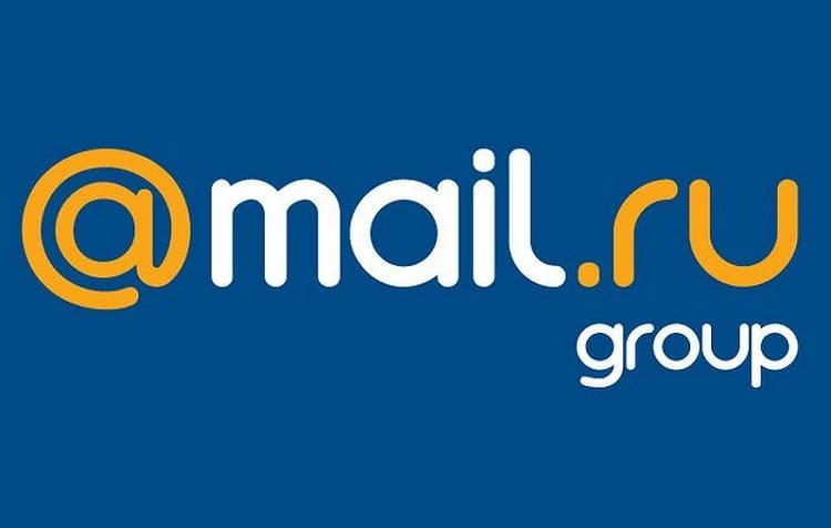 Бесплатная почта для доменов от Mail.Ru, создать доменную почту