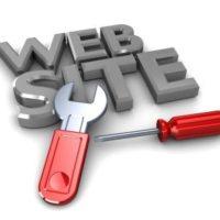 Как создать свой сайт в интернете