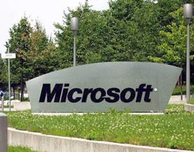 Пользователям Dropbox Microsoft подарит 100 Гбайт в OneDrive