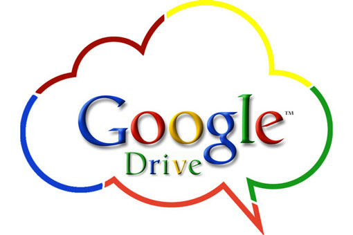 Прямая ссылка на скачивание файла с Диска Google