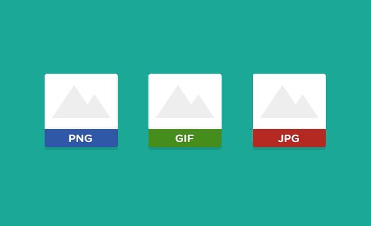 Бесплатные программы для сжатия изображений без потери качества