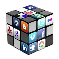 Установка социальных кнопок Share42 в WordPress