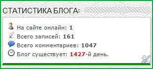 statistika-informer-bloga