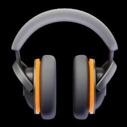 Как добавить музыкальный плеер на сайт WordPress?
