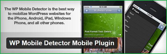 Мобильная версия WordPress - как сделать сайт удобным для мобильных пользователей