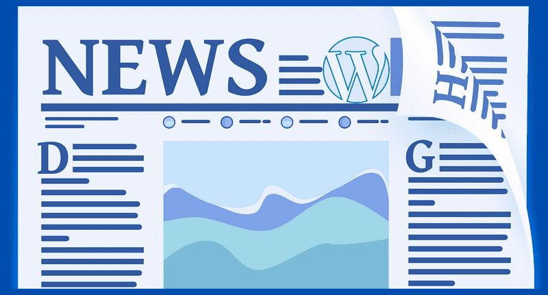 Как добавить буквицы к контенту WordPress