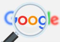 Как добавить на сайт поисковую систему Google Adsense