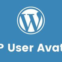 Аватарки WordPress — лучшие плагины