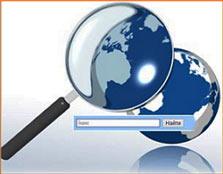 Яндекс.Поиск для сайта: новая технология индексирования