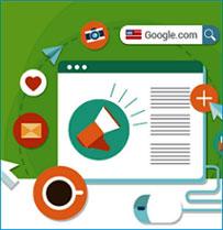 Основные факторы ранжирования в Google 2015 году