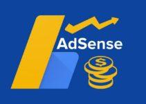 Рекомендуемый контент AdSense: создание и установка