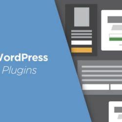 Всплывающее окно для WordPress