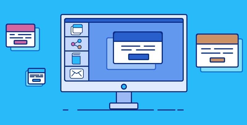 Как создать всплывающее окно для WordPress