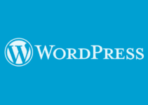 Почему WordPress?