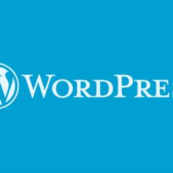 Почему WordPress?