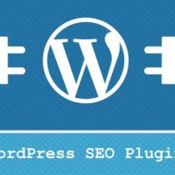 9 плагинов для SEO и ускорения загрузки WordPress