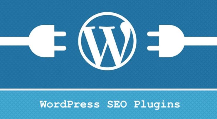 SEO плагины WordPress и ускорения загрузки сайта