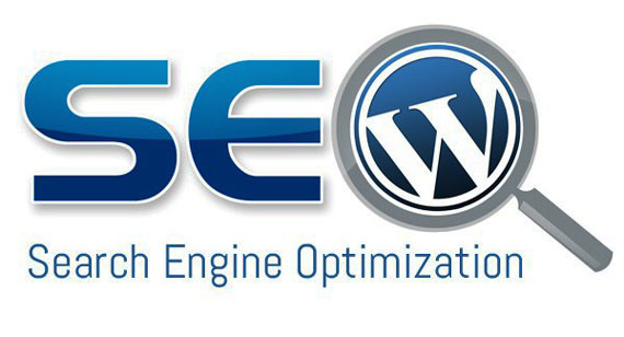 Plugin SEO Smart Links