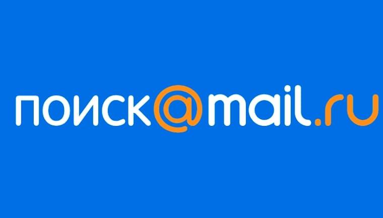 Продвижение сайта в поисковой системе Mail.Ru