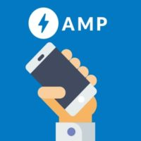 AMP WordPress плагины