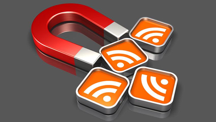 RSS-канал