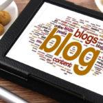 blog-blogging
