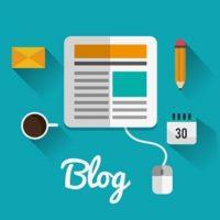 Секреты популярных и успешных блогов