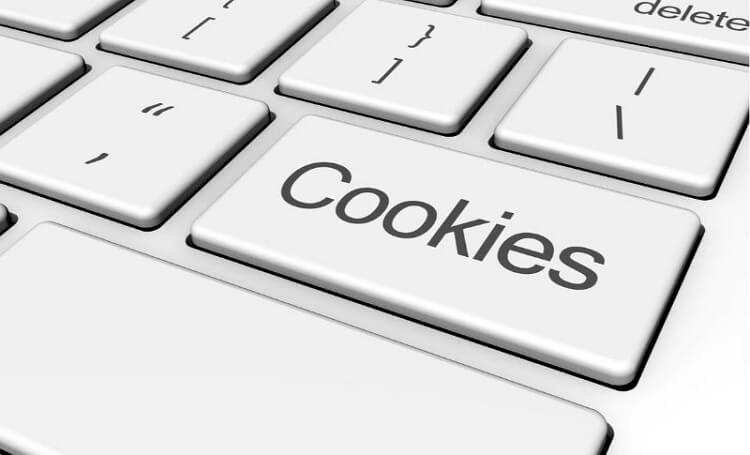 Cookie плагин для сайта