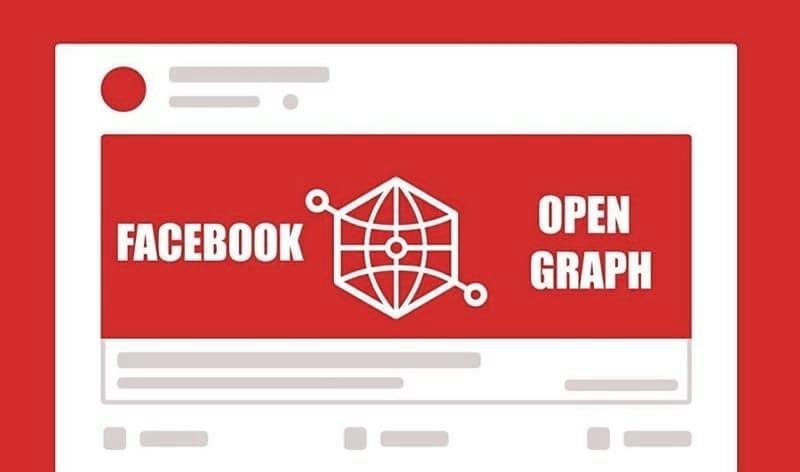 Как добавить теги Open Graph на свой веб-сайт Blogger