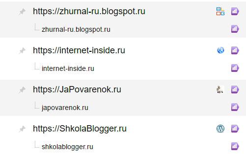 Как перевести сайт с HTTP на HTTPS протокол 3