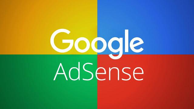 Вставка Adsense внутри статьи
