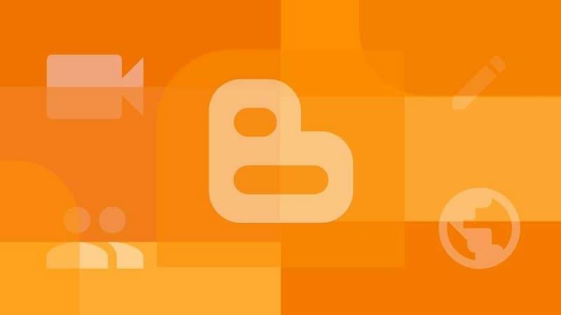 Виджет для Blogger Blogspot