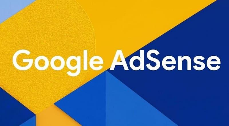 Вставка Adsense внутри статьи Blogger/Blogspot